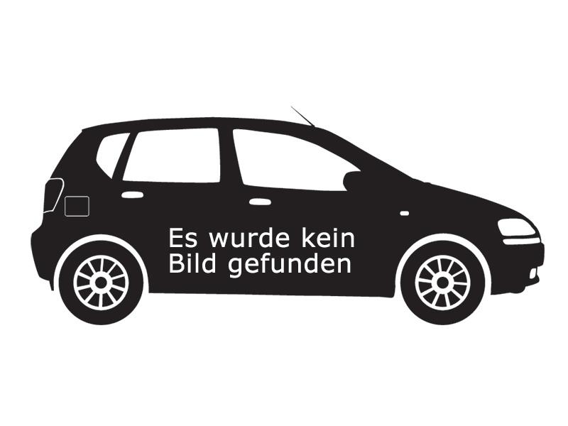 Renault Espace Celsium 2,0 dCi bei Fahrzeuge – ARB Autohaus Robert Bezovnik in Bruck an der Mur in Ihre Fahrzeugfamilie